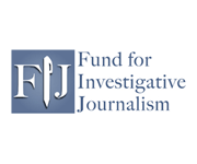 Fund for Investigative Journalism