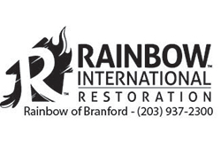Rainbow-of-Branford-Logo