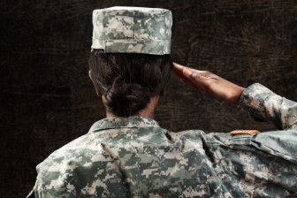 The proposal creates the Connecticut Women Veterans' Program.