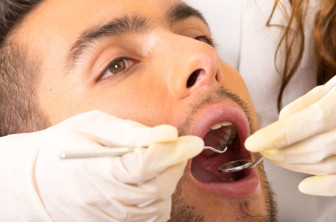 Dentists have developed several program to reach low-income clients.