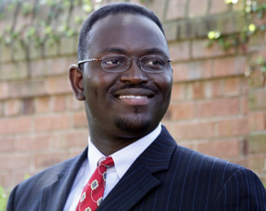The NRA said that the Rev. Clementa Pinckney should have allowed guns in his church.