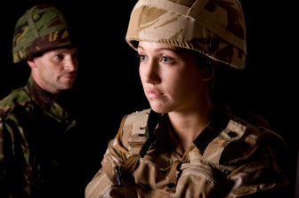 The DOD must do more to protect service members from sexual assault, GAO reports.