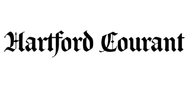 HartfordCourant