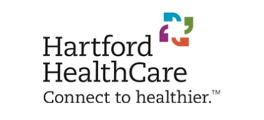 HartfordHealthcare