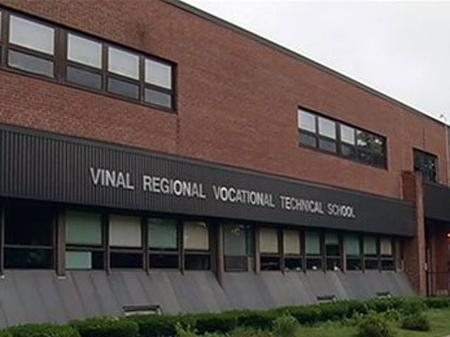 There are six LPN programs in the state and Vinal Tech's is the only one facing closure.