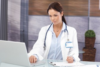 ECRI reported that patient identification errors occur frequently.