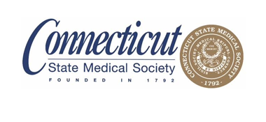 Connecticut State Medical Society