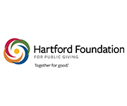 Hartford Foundation for Public Giving
