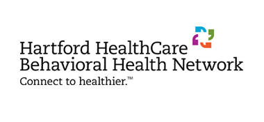 HCC Behavior Health logo