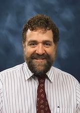 Dr. Wayne Franco